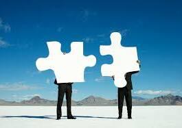 consulenza online coppia